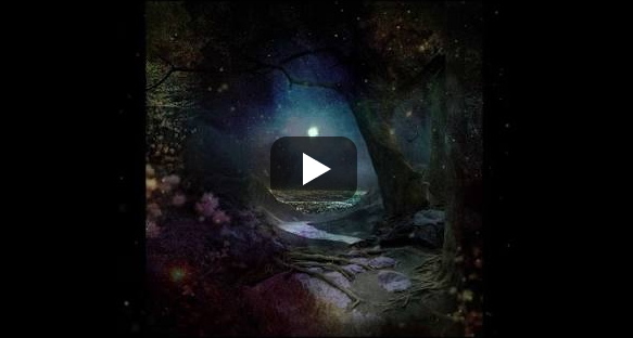 VIDEO: Lord Huron – Wait By the River