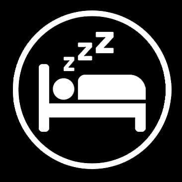 Sleep A to Zzz's