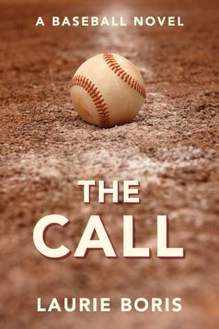 The Call Author Talk