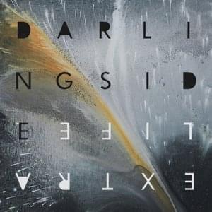 ALBUM OF THE WEEK: Darlingside – Extralife