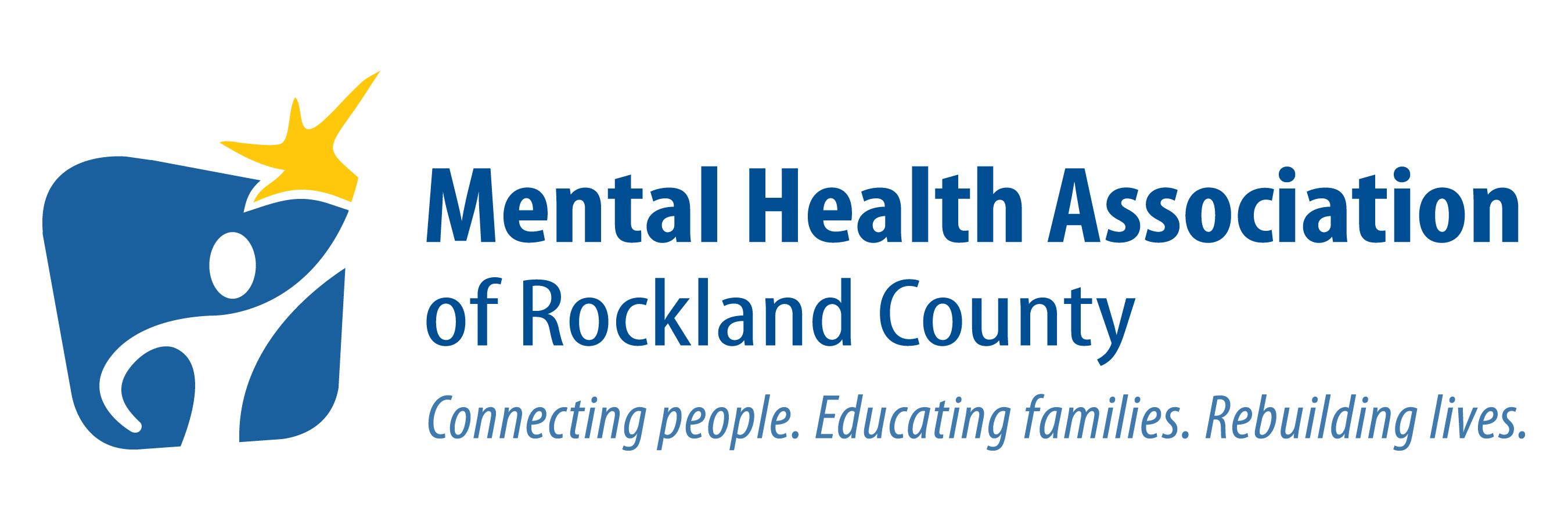 Free Workshop on Adoption; Rockland