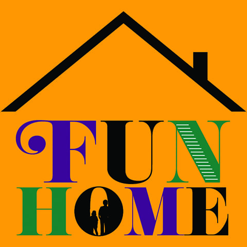 Auditions for Fun Home