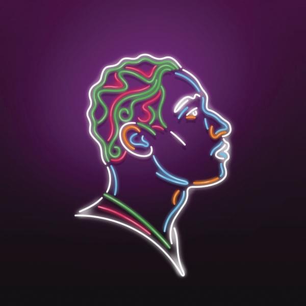 HEAR WHAT'S NEW: Leon Bridges – Bad Bad News