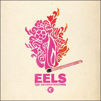 ALBUM OF THE WEEK: Eels – The Deconstruction