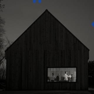 ALBUM OF THE WEEK: The National – Sleep Well Beast