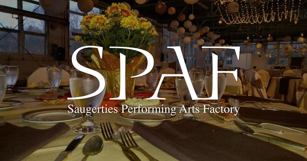 Ulster County Arts Awards