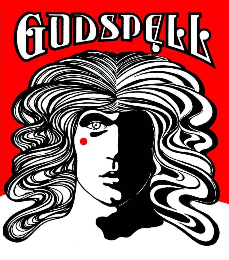 Godspell, the Musical