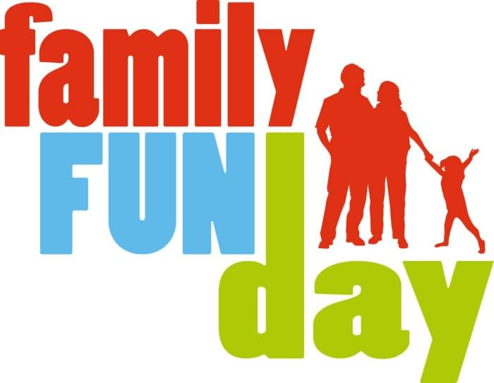 West Hurley Library Family Fun Day