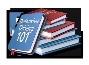 AARP Defensive Driving