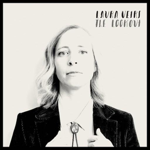 ALBUM OF THE WEEK: Laura Veirs – The Lookout