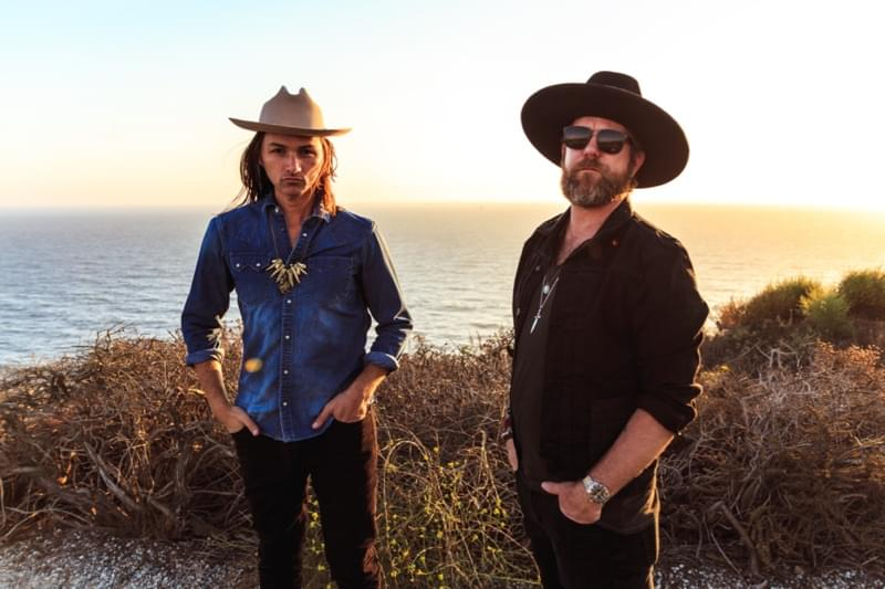 The Devon Allman Project with special guest Duane Betts