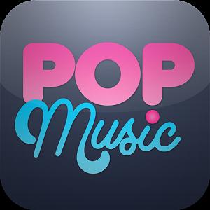 Orange County Pop, Rock & Doowop