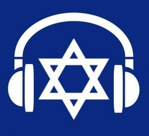 Newburgh Jewish Music Series 2018