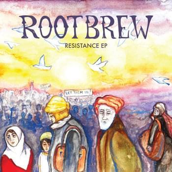 Rootbrew – 4/27/18