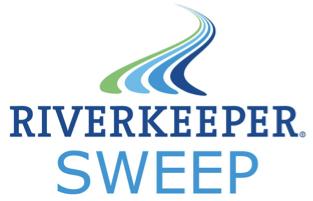 7th Annual River Keeper Sweep