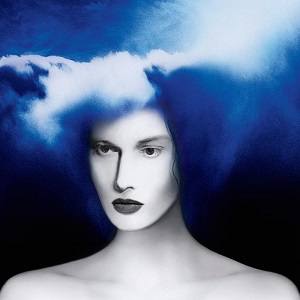 ALBUM OF THE WEEK: Jack White – Boarding House Reach