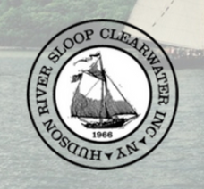 Clearwater Public Sail in Yonkers