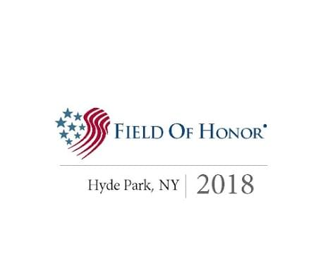 Hyde Park Field of Honor