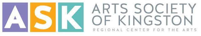 Art Teachers' Exhibition at ASK