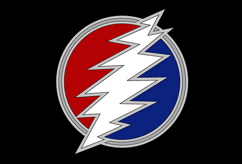 Dead & Company Livestream from Noblesville, IN