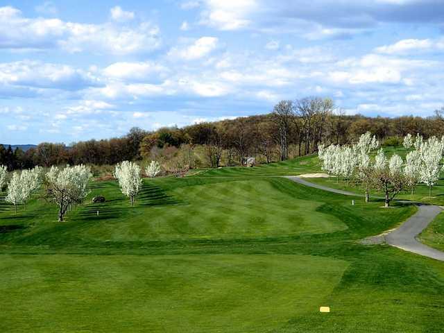 Gateway Foundation Golf Tournament