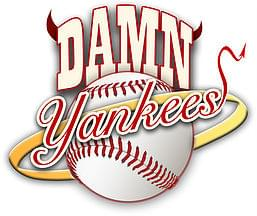 Woodstock Playhouse Presents: Damn Yankees