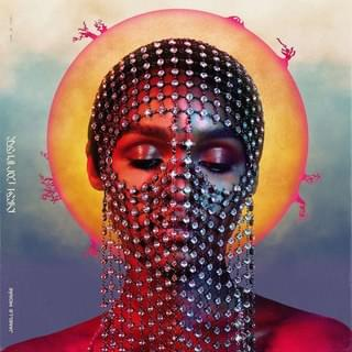 ALBUM OF THE WEEK: Janelle Monae – Dirty Computer