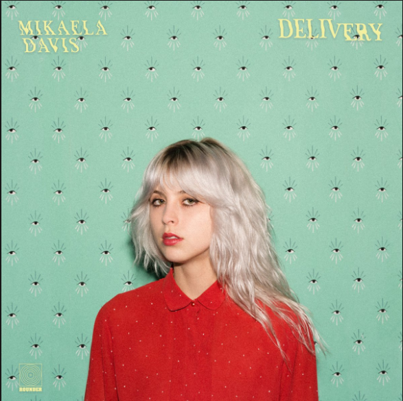 HEAR WHAT'S NEW: Mikaela Davis – Other Lover