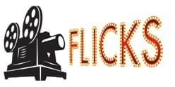 Flicks: Exit Through the Gift Shop