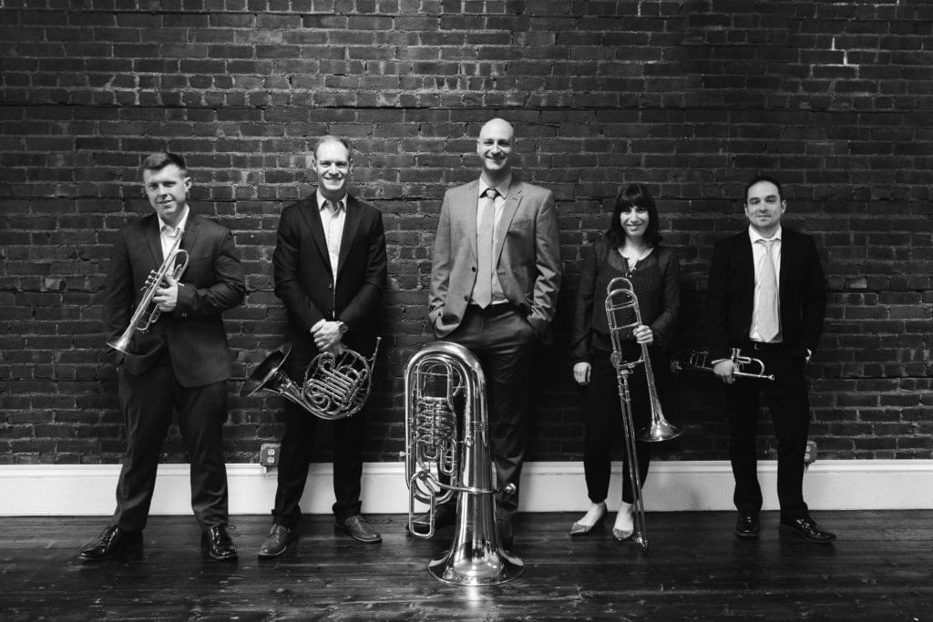 Collective Brass
