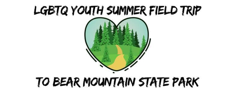 LGBTQ Youth Meet-Up – Bear Mountain