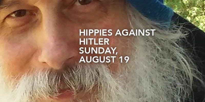 Hippies Against Hitler