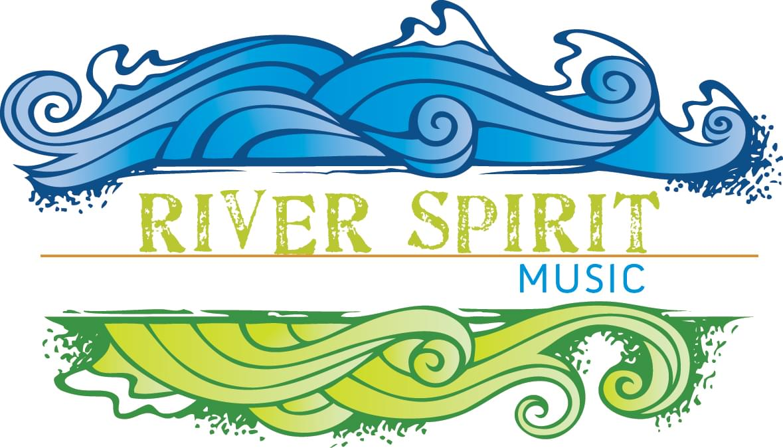 River Spirit Music & Arts Festival