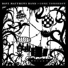 HEAR WHAT'S NEW: Dave Matthews Band – Again And Again