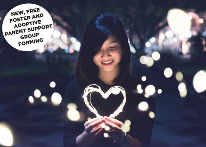 Beacon Adoptive Parent Support
