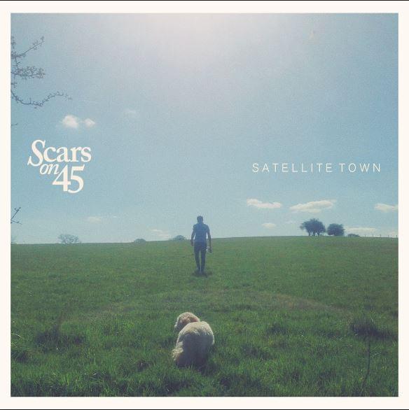Scars On 45 – 9/4/18