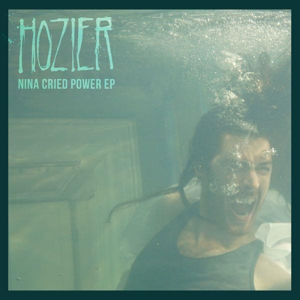HEAR WHAT'S NEW: Hozier ft. Mavis Staples – Nina Cried Power