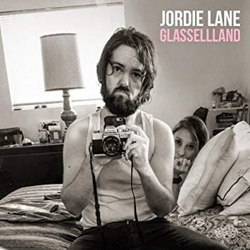 Jordie Lane – 10/3/18