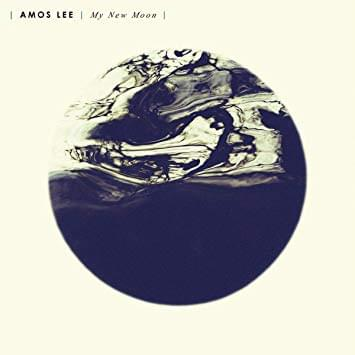 HEAR WHAT'S NEW: Amos Lee – Little Light