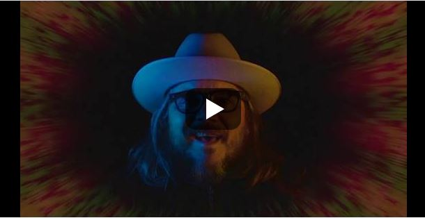 VIDEO: Jeff Tweedy – I Know What It's Like