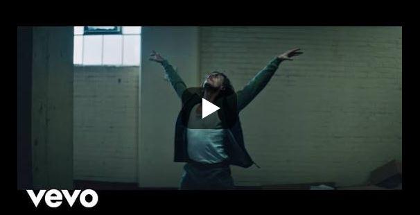 VIDEOS: Hozier – Movement