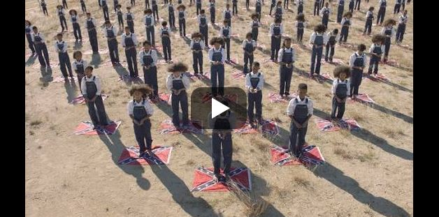 VIDEO: Gary Clark Jr. – This Land