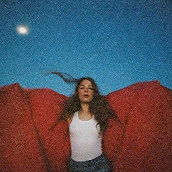 ALBUM OF THE WEEK: Maggie Rogers – Heard It In A Past Life