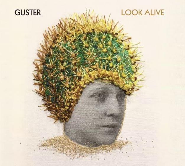ALBUM OF THE WEEK: Guster – Look Alive