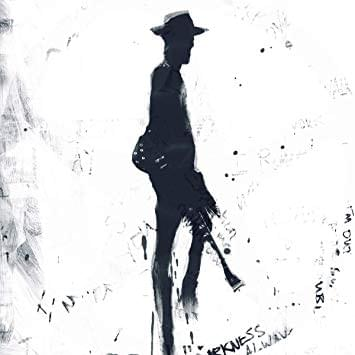 ALBUM OF THE WEEK: Gary Clark Jr. – This Land