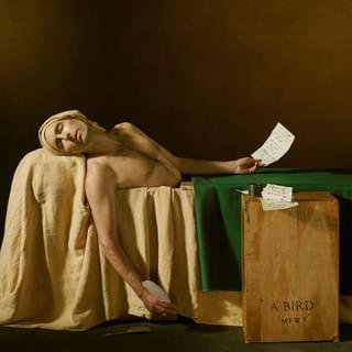 ALBUM OF THE WEEK: Andrew Bird – My Finest Work Yet