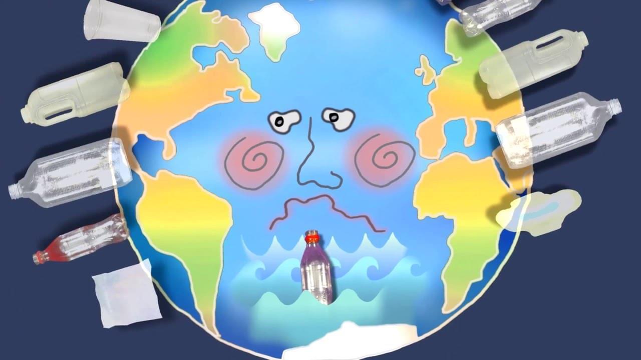 Drawdown/Film: Plastic Planet