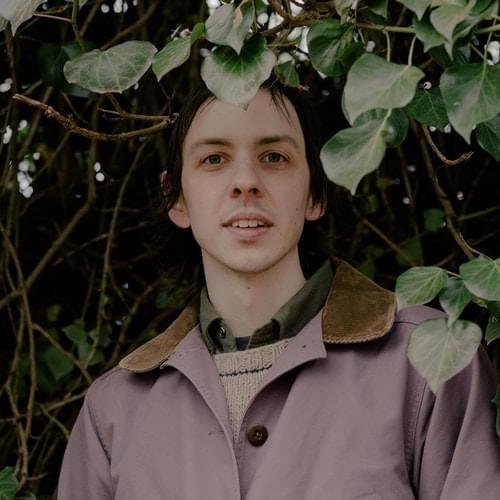 LOCALLY GROWN: Elijah Wolf – 4/18/19