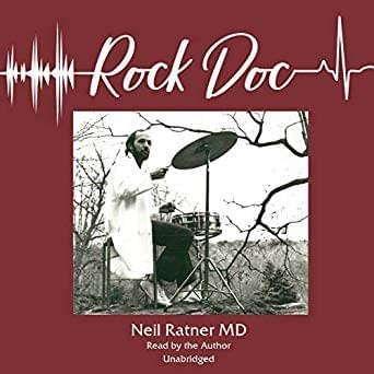 This Week in Rock & Roll with Neil Ratner – 11/2/19