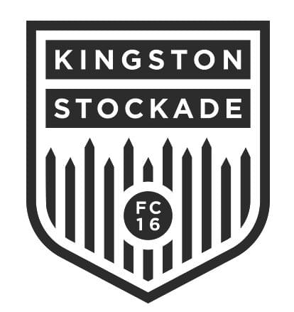 Kingston Stockade FC vs New York Athletic Club